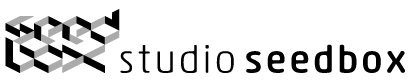 studio seedbox