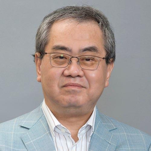 御厨 貴 - 東京大学名誉教授