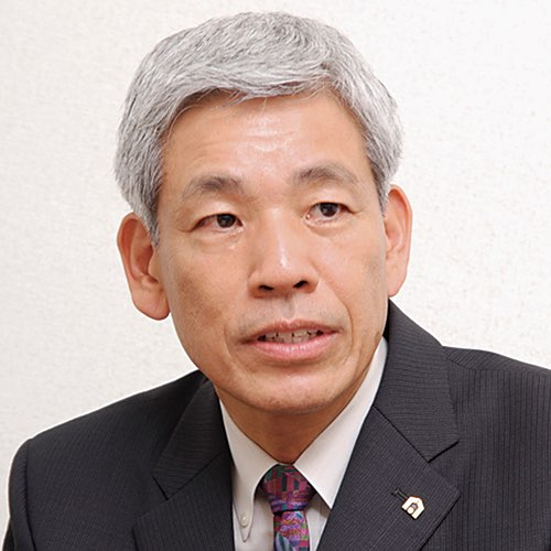 西村孝平 - 株式会社 八清 代表取締役