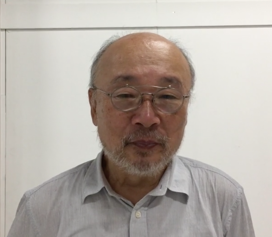 佐藤信 - 劇作家 演出家 WAKABACHO WHARF